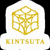 KINTSUTA – 金蔦