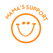 MAMA'S SUPPORT