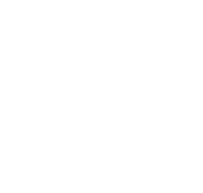 MEMBER STORE COLLECT 加盟店募集