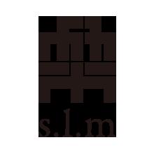 粲 s.l.m